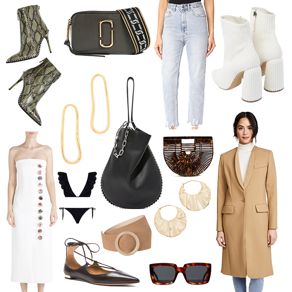 itskiirby-boxing-day-sale-shopbop-zimmermann-alexander-wang